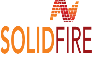 SolidFire Cloud Builder Program