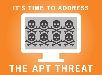 APT Threats