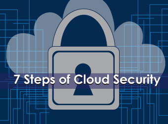 Cloud Security in 7 Steps