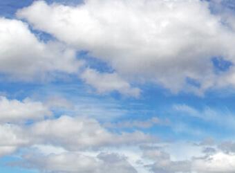 cloud aggregators