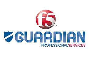 GUARDIAN Professional Services Partner Program