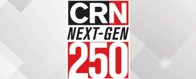 crn_next_gen_250