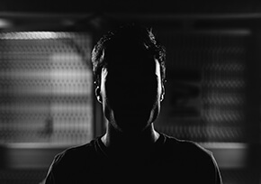 DDos Hybrid Defender