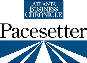 ADAPTURE Named Atlanta Business Chronicle 2018 Pacesetter Finalist
