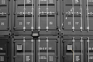 NetApp's NAS Storage Solutions Feat. Image