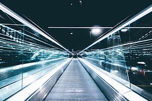 cloud WAF vs on premise traditional firewall