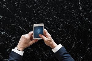 The Future of Wireless