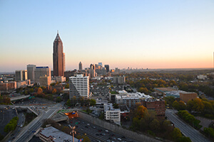 ADAPTURE to Host 2019 F5 ASM Training in Atlanta