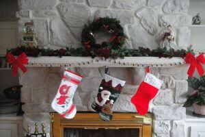 stuff stockings not resumes