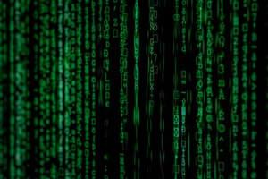 cybersecurity jobs