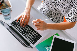 5 ways to find and interview remote candidates