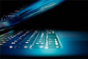 Mitigating L7 DDos Attacks