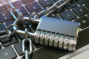 The real danger of compromised passwords