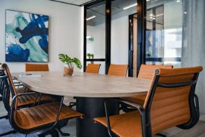 8 Tips for Transitioning from Remote Work to a New Office