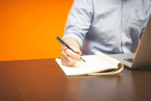 Writing a Job Posting to Attract Top Talent