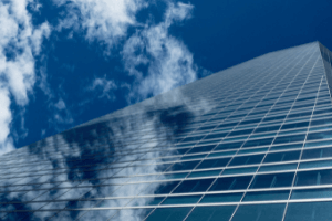 Shadow IT Puts Your Cloud Environments – and Your Proprietary Data – at Risk